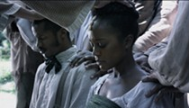Tony Parker-Produced Slavery Epic <i>The Birth of A Nation</i> Announces Release Date
