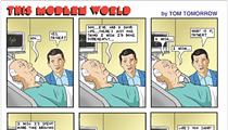 This Modern World (3/2/16)