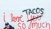 Austin, San Antonio Mayors to Meet for Taco Summit