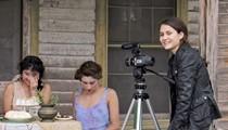 Local High School Filmmaker Alexia Salingaros Makes it to SXSW for Third Consecutive Year