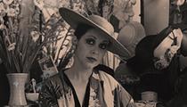 In Memoriam: Pilar Correa Davis