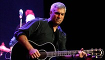 The Tobin Announces Upcoming Concerts for Taylor Hicks, Jo Dee Messina, Vicki Lawrence and Ted Nugent