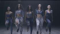 This Beyoncé-approved Tap Dance Troupe Kills 'Formation'