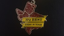 Bohanan's to Give Fiesta Medals with Cocktail Purchase on April 12