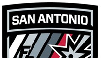San Antonio FC to Launch Free Youth Development Program