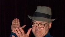 Tony Conrad, Pioneer Of American Minimalism, Dies at 76
