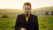 Tom Waits, Keith Richards Pay Tribute to Merle Haggard