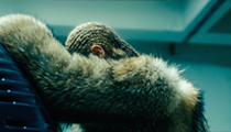 Beyoncé's Blues: Singer Releases New Album and Corresponding Music Videos Detailing Marital Strife