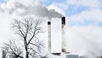 Texas' move to control coal ash pollution could shield industry from tougher rules under Biden-led EPA