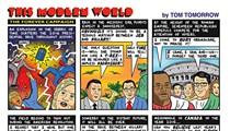 This Modern World (5/4/16)