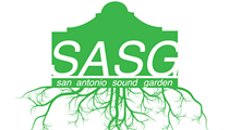 Reps. Castro, Bernal to Speak at Celebration for San Antonio Sound Garden, a New Arts Collective
