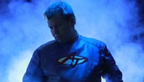 Interview with a Superhero: Actor Jason Sedillo on <i>Now Hiring<i></i></i>