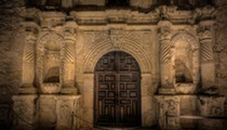 Ghost City Tours Expands Its Spooky Operations to San Antonio