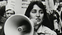 KLRN and Presa House Gallery present online screening of <i>9to5: The Story of a Movement</i>
