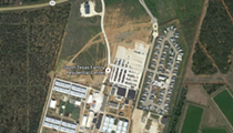 Texas Blocked From Giving Childcare License to South Texas Immigration Lockup