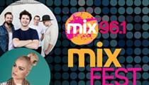 MixFest