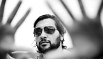 Deep Dish's Sharam Inspires a Survey of SA's House Music Scene