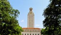 High Court Upholds Affirmative Action at UT-Austin