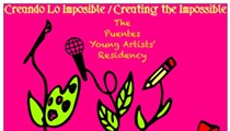 Big Aspirations in the Big Apple: Puentes Young Artists' Residency