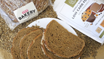 H-E-B partners with San Antonio artisan food company Grain4Grain for new baked products