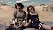 The Goth Days of Summer: A Survival Guide