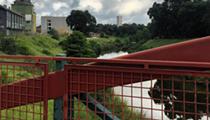 San Antonio Beats Austin in Search Engine War