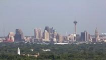 City Gets Ready to Pitch Near-Billion-Dollar Bond to Voters