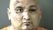 Texas Mexican Mafia Hitman Facing Life in Prison for Five Murders