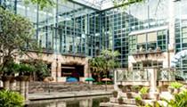 During the tourism slump, San Antonio should kick its addiction to incentivizing   downtown hotels