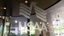 USAA provides $1 million grant to serve at-risk high school students in San Antonio