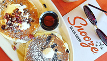 New Brunch Spot Signs Lease with the Quarry