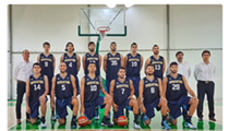 Spurs Flourish in Rio