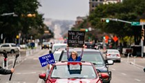Republican lawmakers push to make Texas' anti-abortion laws among the most restrictive in the nation