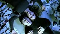<em>Requiem for a Dream</em>