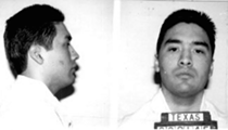 Former Hitman from San Antonio Won't be Executed This Week