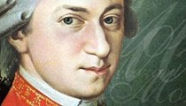 "Mozart: ""Great"" Mass in C Minor"