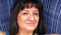 Sandra Cisneros' Take On 'Mango Street' Play: Approved