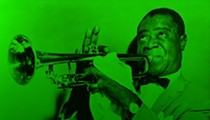 Let's jazz up our Black History Month with some cannabis