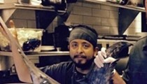 Southerleigh Launches GoFundMe for Late Cook