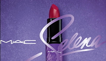 MAC's Selena Collection is Finally Here