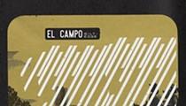 Hear SA/ATX Alt-Country Band El Campo's New Single