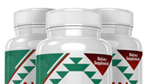Altai Balance Reviews - Does this Advanced Blood Sugar Support Supplement Really Effective? Safe Ingredients?
