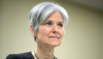 Jill Stein Should Cede the Battlegrounds, Win the War in States Like Texas