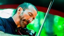 Luminaria Essentials: Music Acts to See During Luminaria 2016