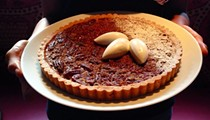 Where to Order Your Holiday Pies