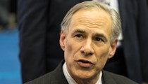 Gov. Abbott Funds Program to Move Foster Kids Out of State Institutions
