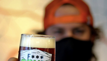 These San Antonio bars and restaurants will require masks for service after mandate is lifted