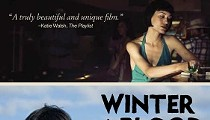 Native Film Series: Winter in the Blood