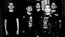 Bandcamp Spotlights SA Band for 'Tradition of Punk Anti-Colonial Resistance'