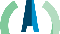 San Antonio Coding Academy Class Launch